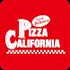 ピザ・カリフォルニア-公式アプリ