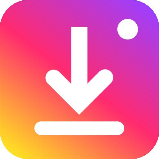 Las Mejores Aplicaciones para Descargar Fotos de Instagram Gratis