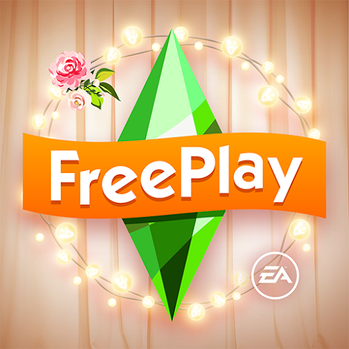 The Sims FreePlay 5.58.4