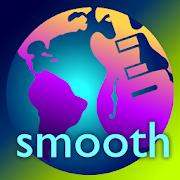 Smooth Global