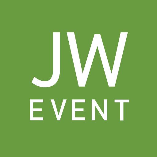 Baixar JW Event para Android