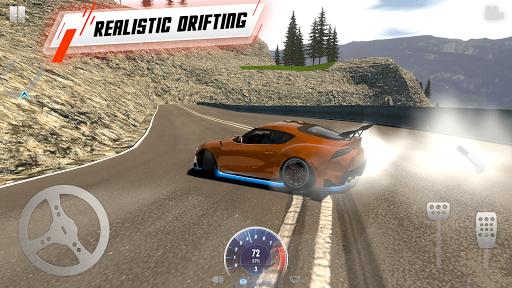 Racing Xperience: Real Car Racing & Drifting Game 1.4.4 screenshots 3