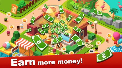 Zoo Tilesuff1aAnimal Park Planner 2.11.5038 screenshots 4