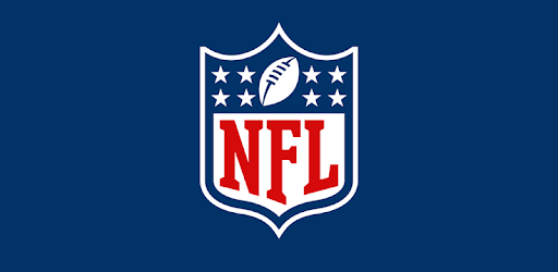 NFL - Apps on Google Play