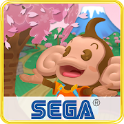 Super Monkey Ball: Sakura Edition