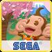 Super Monkey Ball: Sakura Edition APK