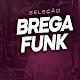 Música brega funk 2021 Download on Windows