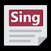 News Singapore - English News & Newspaper