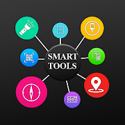 Smart Tools All in One Tools