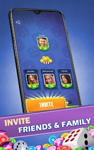 Ludo All Star – Play Online Ludo Game & Board Game 5