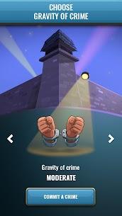 Hoosegow: Prison Survival Mod Apk 1.2.13 (Ads free Rewards) 3