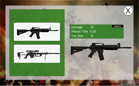 Bang War Hack & Cheats Online 2