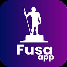 Fusa App - Directorio Comercial de Fusagasugá icon