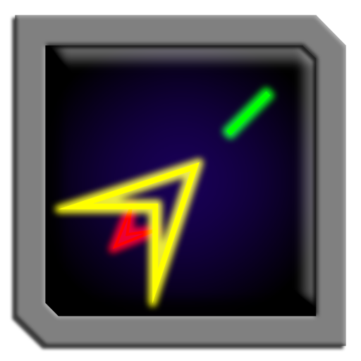 Star Smasher For PC Windows (7, 8, 10 and 10x) & Mac Computer