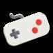 Super8Plus (nES/FC Emulator) - Androidアプリ