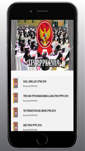 Download Soal Pppk 2020 Free For Android Soal Pppk 2020 Apk Download Steprimo Com