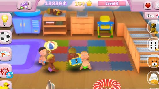 Alima's Baby Nursery 1.253 Screenshots 22