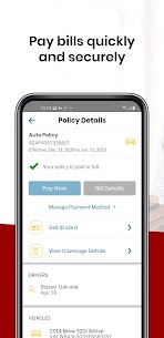 Mercury Insurance Apk Download 2