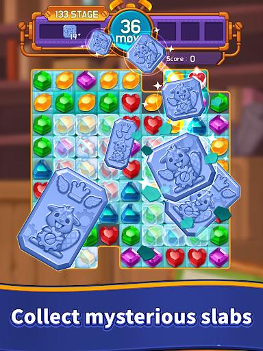 Jewel Maker 1.19.0 screenshots 12