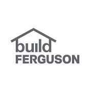 Build.com - Shop Home Improvement & Expert Advice