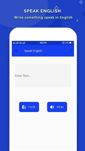 English To Hindi Dictionary Apkfinish screenshots 6