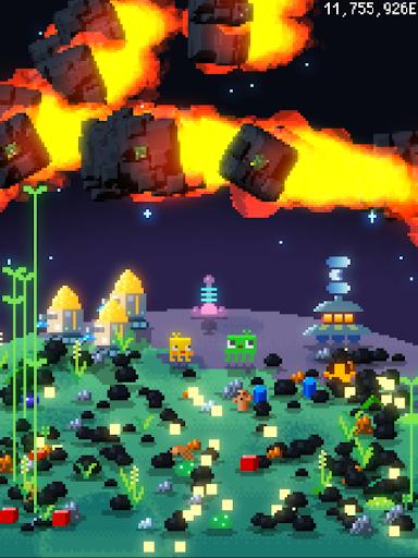 Green the Planet 2.1.1 screenshots 8