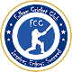 Fulham Cricket Club para PC Windows