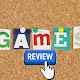 Review Game para PC Windows