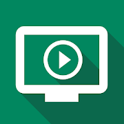 dream Player IPTV for Android TV
