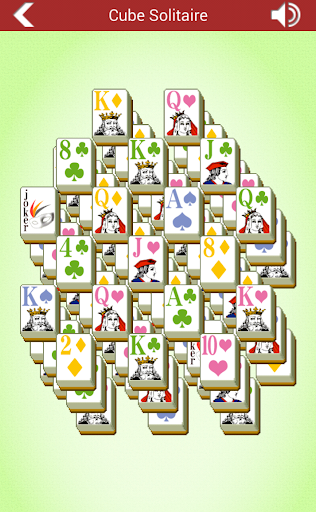 Mahjong Solitaire 2.8.45 screenshots 8