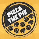 Pizza The Pie - Action Puzzle Game