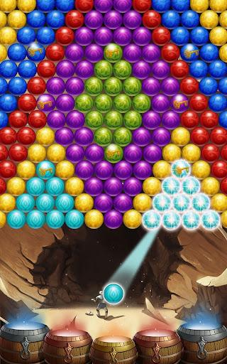 Bubble Fire 2.6 screenshots 1