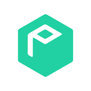 ProBit Korea: Buy & Sell Bitcoin. Crypto Exchange
