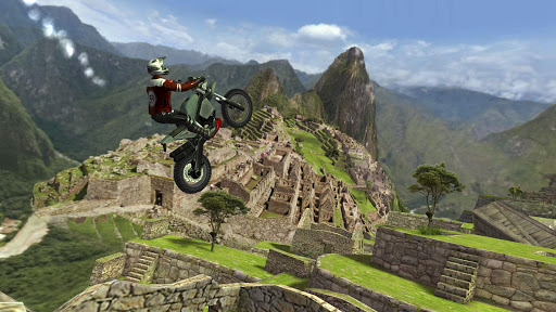 Trial Xtreme 4: Extreme Bike Racing Champions 2.9.1 Screenshots 15