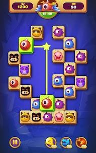 Puzzle Game 9