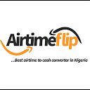 AirtimeFlip - Airtime to Cash Converter