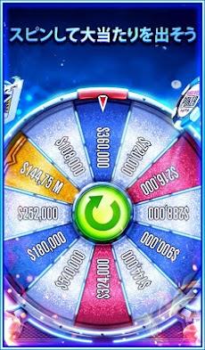 WSOP 無料ポーカー (World Series of Poker)のおすすめ画像4