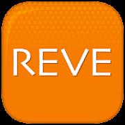 REVE PBX