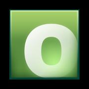 OnBase Mobile