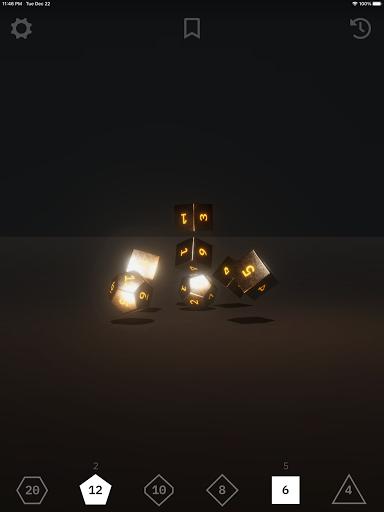 Mighty Dice 3.3.0 screenshots 15