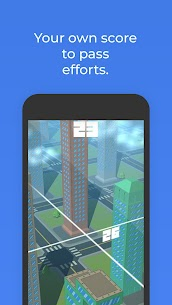 Tower Builder  Apps For Pc – Free Download In Windows 7/8/10 2