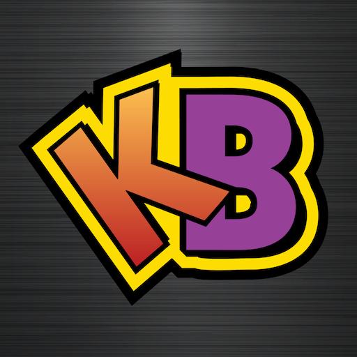 KickBack Points
