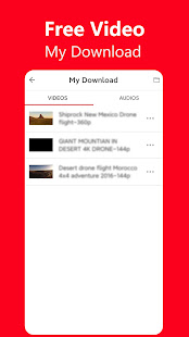 all video downloader 2021- mp4 video