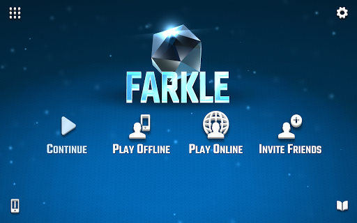 Farkle 10000 - Free Multiplayer Dice Game 1.1.11 screenshots 7