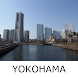 横浜観光ガイド(ローカル)