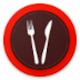 The Food Vault para PC Windows