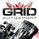 GRID® Autosport - Androidアプリ