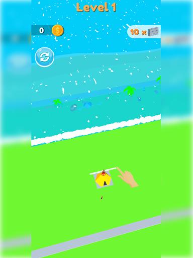 Save The Town 3D screenshots 19