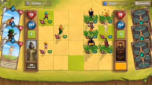 Hobs 1.2 screenshots 5