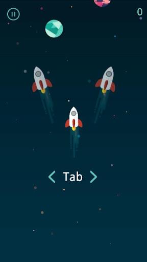 rocket jump screenshot 3